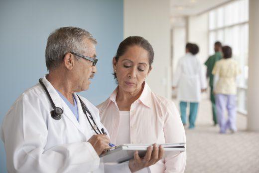 tratamiento hepatitis c cronica