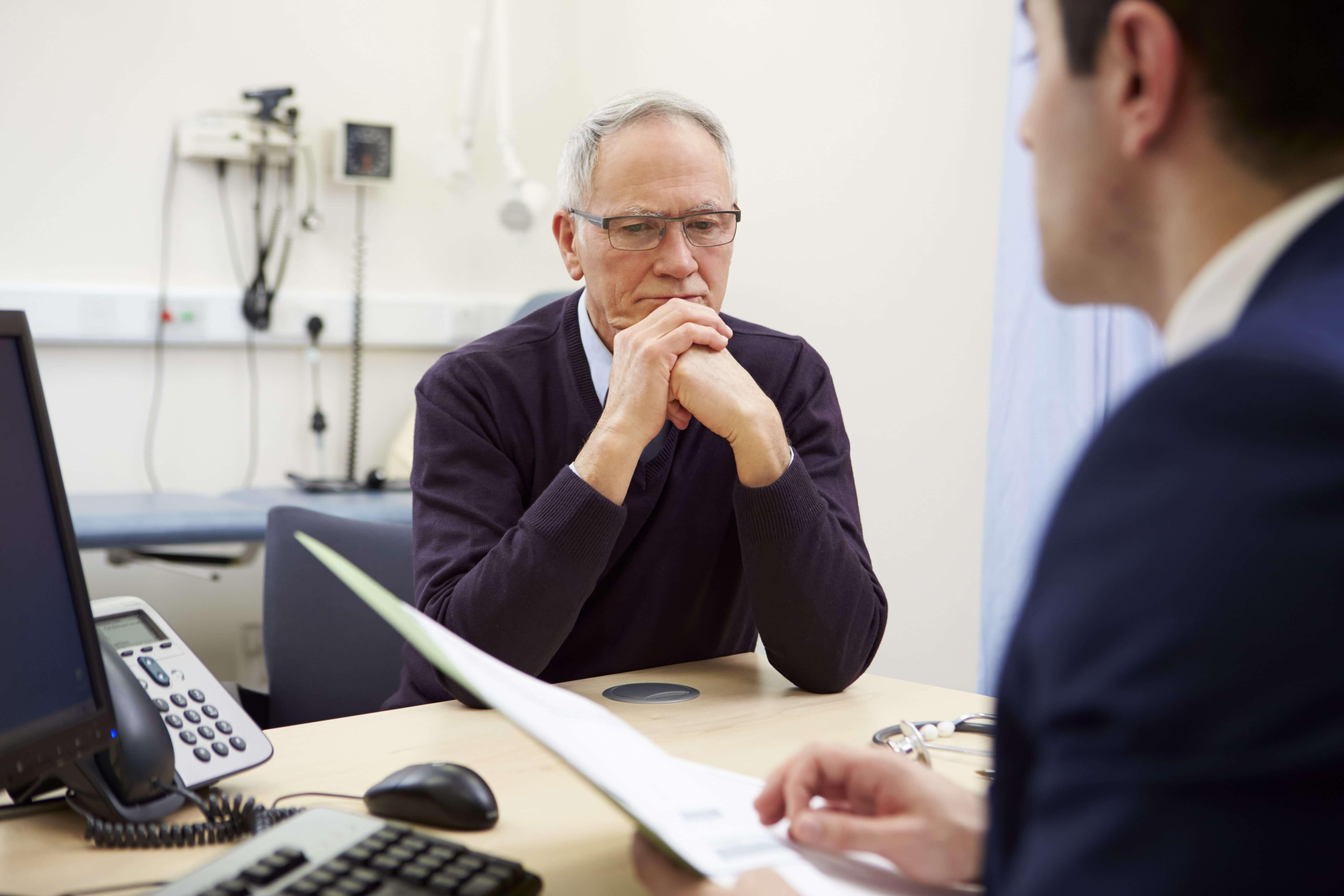 hepatitis c tratamientos
