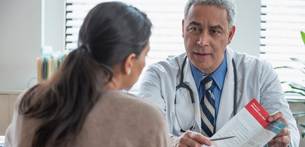 tratamiento natural para la hepatitis c